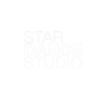 Jeanne, indehaver, Star Dance Studio